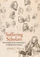 Suffering Scholars