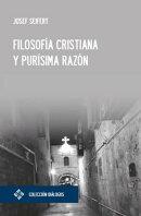 Filosofía cristiana y purísima razón