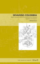Invading Colombia