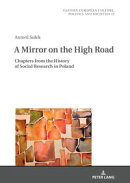 A Mirror on the High Road