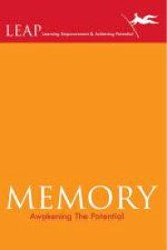 Memory【電子書籍】[ Leadstart Publishing Pvt Ltd. ]