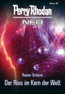Perry Rhodan Neo Story 18