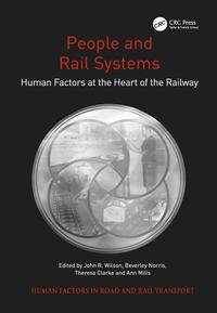 People and Rail Systems