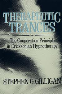 TherapeuticTrancesTheCo-OperationPrincipleInEricksonianHypnotherapy