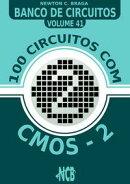 100 Circuitos com CMOS e TTLs - 2