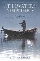 Stillwaters Simplified