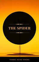 The Spider (ArcadianPress Edition)
