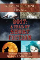 2017: A Year of Short Fiction