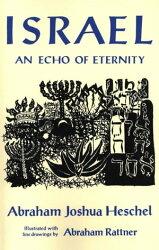 Israel: An Echo of Eternity