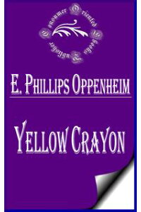 YellowCrayon