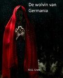 De wolvin van Germania