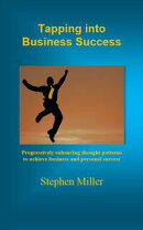 Tapping Into Business Success