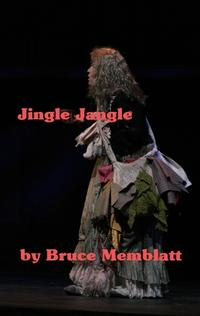 JingleJangle