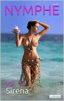 NYMPHE - Vol. 16: Sirena