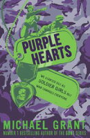 Purple Hearts (The Front Lines series)