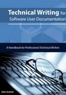 Technical Writing for Software User Documentation
