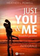 Just You and Me intégrale