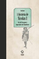 A história de Nicolas I