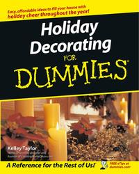 HolidayDecoratingForDummies