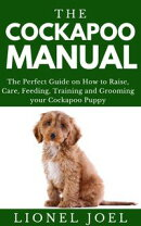 The Cockapoo Manual