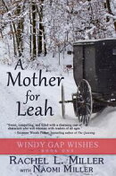 A Mother for Leah
