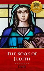The Book of Judith【電子書籍】[ God, Wyatt North ]