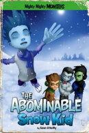 Abominable Snow Kid