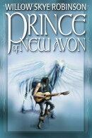 Prince of New Avon