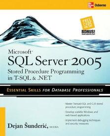 visual sourcesafe 2005 software configuration management in practice seovic aleks andar