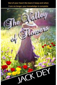 TheValleyofFlowers