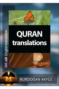 QuranTranslations
