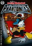 Lustiges Taschenbuch Ultimate Phantomias 23