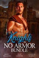Knights In No Armor Bundle