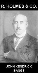 R. Holmes & Co. [con Glossario in Italiano]
