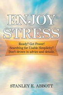 Enjoy Stress