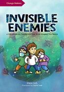 Invisible Enemies