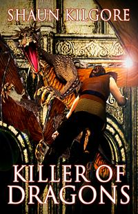 KillerofDragons