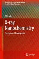 X-ray Nanochemistry