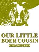 Our Little Boer Cousin