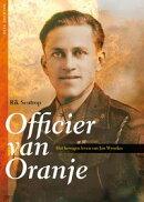 Officier van Oranje