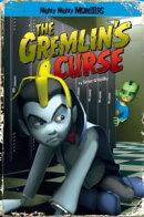 Gremlin's Curse
