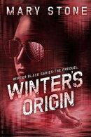 Winter's Origin