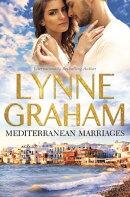 Mediterranean Marriages