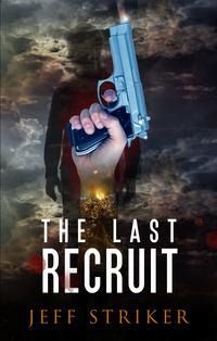 TheLastRecruit