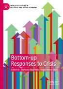 Bottom-up Responses to Crisis