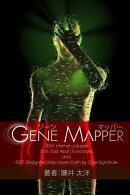 Gene Mapper -core-