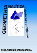 Geometria AnalÍtica: Resolvendo Problemas