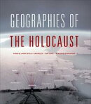 Geographies of the Holocaust