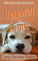 Renewed by Grace