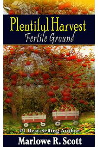 PlentifulHarvest:FertileGround